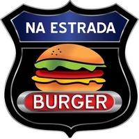 Na Estrada Burger