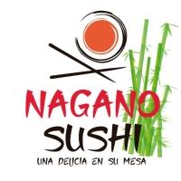 Nagano Sushi San Bernardo