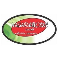 Nagareboshi Sushi