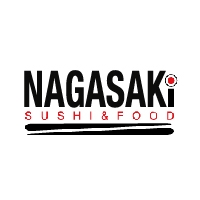 Nagasaki Sushi & Food