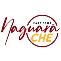 NaguaraChe - Comida Venezolana