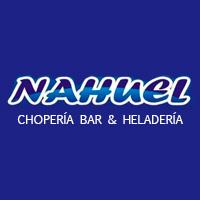 Nahuel Choperia Bar & Heladería