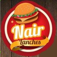 Nair Lanches