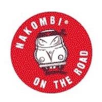 Nakombi Bourbon