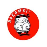 Nakombi Mooca