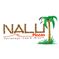 Nalu Pizzas Delivery Meireles