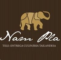 Nam Pla