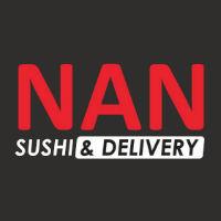 Sushi Nan