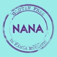Nana Gluten Free