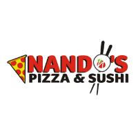 Nando's Pizza & Sushi
