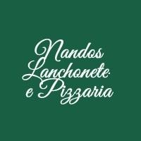 Nandos Lanchonete e Pizzaria