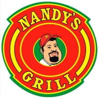 Nandy's Grill - Chanis