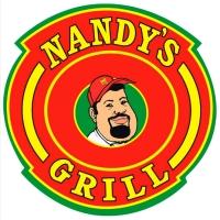 Nandy's Grill Frangipanni