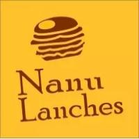 Nanu Lanches