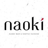 Naoki Sushi Bar & Exotic Cuisine