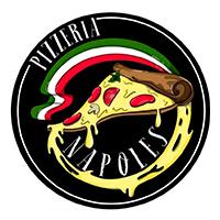 Napoles Pizza - Bar