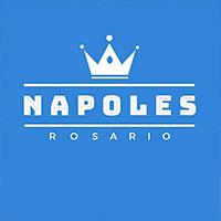 Napoles Rosario