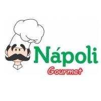 Napoli Gourmet