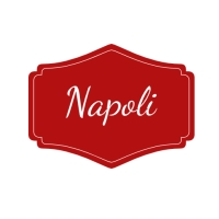 Pizzería Nápoli