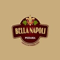 Pizzaria Bella Napoli Pinheiros