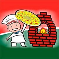 Napoli Pizzaria