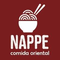 Nappe Comida Oriental