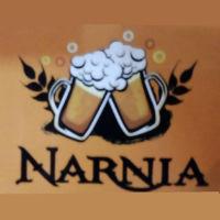 Narnia Cerveceria
