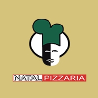 Natal Pizzaria