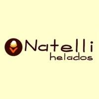 Natelli Helados Naturales