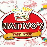 Nativo's Fast Food