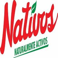 Nativos Premium Plaza Punto 2