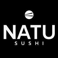 Natu Sushi