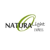 Natura Light