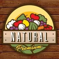 Natural Premium