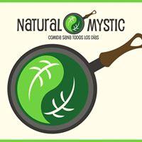Natural Mystic - Villa Carlos Paz