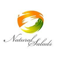Natural Salads 2