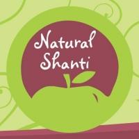Natural Shanti - Roca
