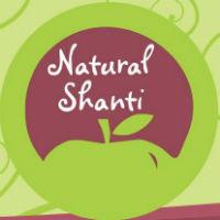 Natural Shanti