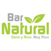 Natural Smart-Food