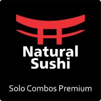 Natural Sushi Argentina