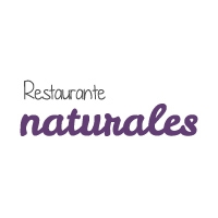 Restaurante Naturales