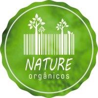 Nature Orgânicos