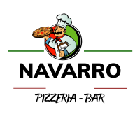 Navarro Pizzería - Bar