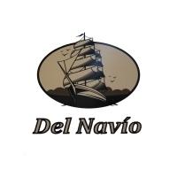 Del Navío