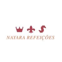 Nayara Refeições