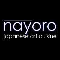 Nayoro