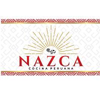 Nazca Cocina Peruana