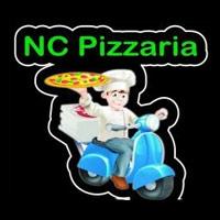 NC Pizzaria