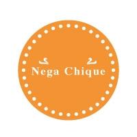 Nega Chique