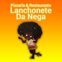 Restaurante da Nega